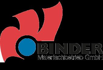 Maler Binder GmbH